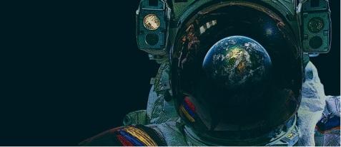 1-9-13 astronauta - carton