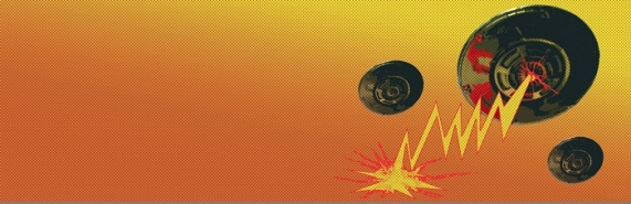 1-9-13 grafica guerra de los mundos - carton