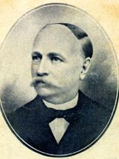 Francisco Campos Coello, primer escritor de ficción científica de Ecuador
