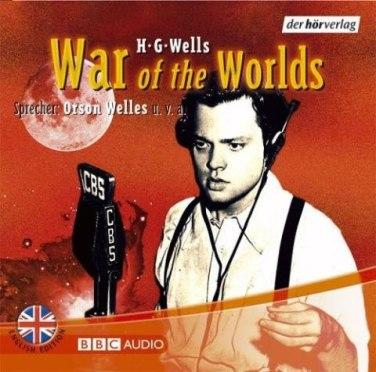 guerra-mundos-wells-engano-curiosidad