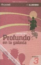 Profundo en la galaxia de Santiago Páez