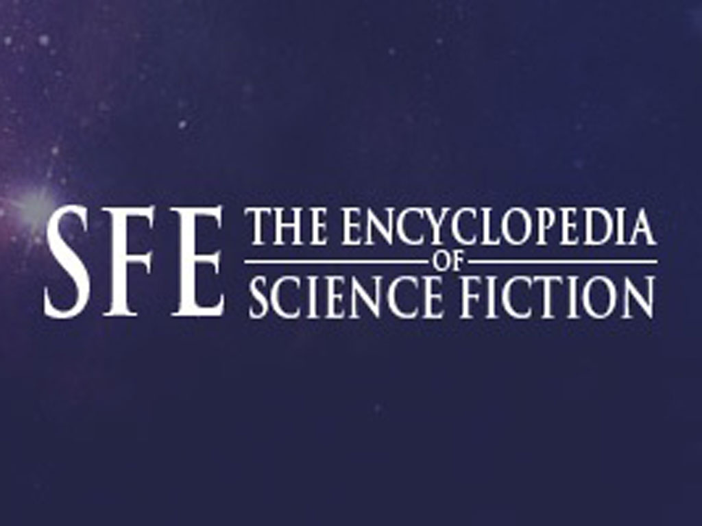 La Ciencia Ficción Ecuatoriana | Ciencia Ficción en Ecuador