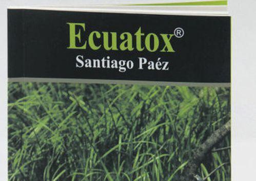 ecuatox