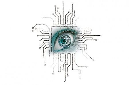 03-02-14-cp-ciencia-ficcion_9a36ec4946cd341b2ec5d0fb0294c0ba