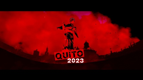 quito-2023