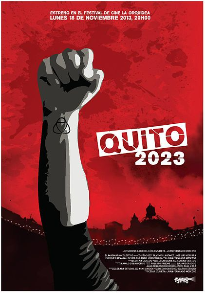 421px-Poster_quito_2023