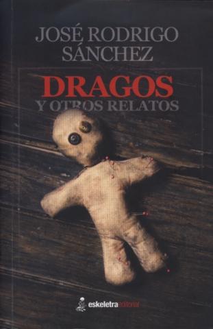 Dragos y otros relatos