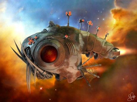 futuristic-sci-fi-03