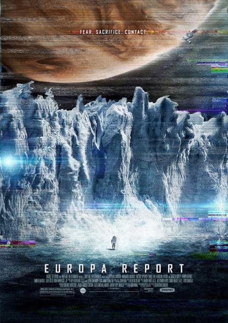 afiche_de_europa_report