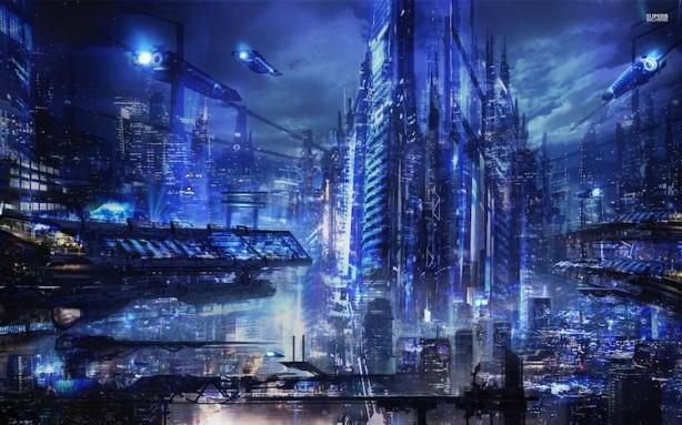 cyberpunk-city-30036-1920x1200