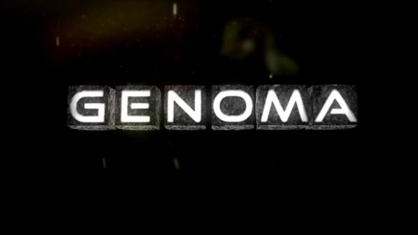 genoma2