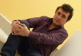 Jorge+Valentín+Miño+foto+2
