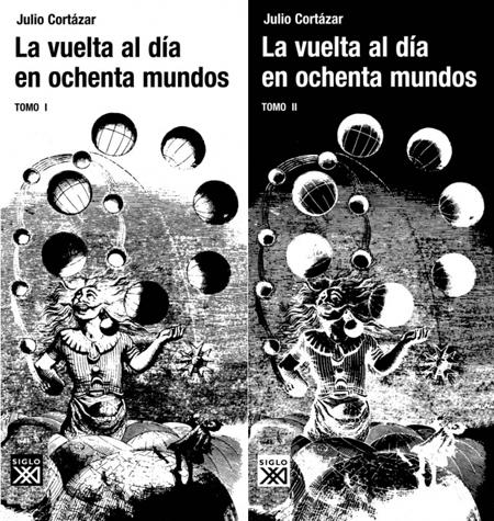 LA_VUELTA_AL_DÍA_EN_OCHENTA_MUNDOS_SXXI