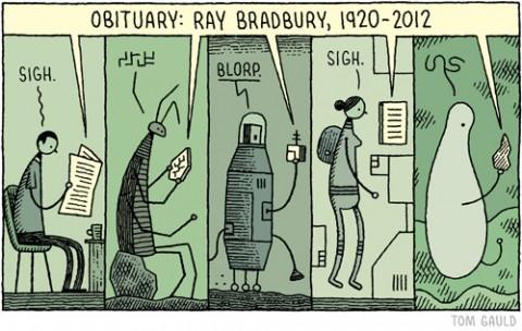 Ray-Bradbury-1920-2012-480x304