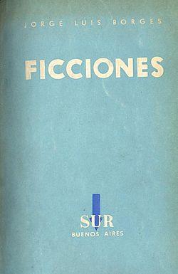 250px-Ficciones_(1944)