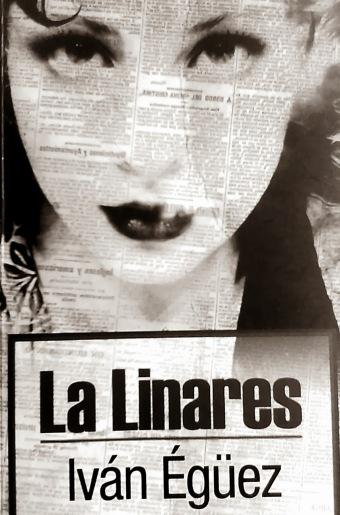 Tapa Linares