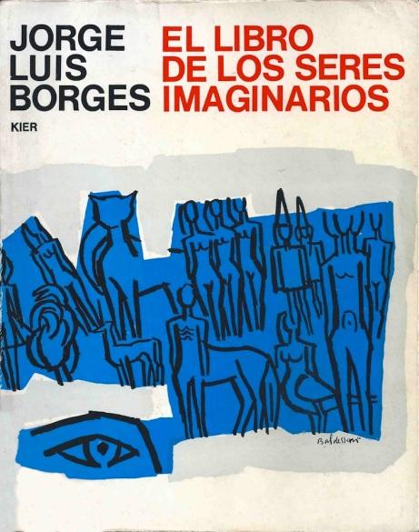 LIBRO+SERES+IMAGINARIOS