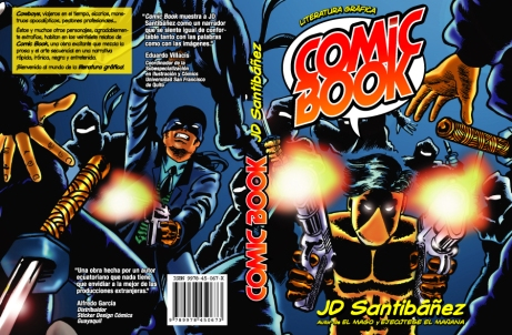 portada-comicbook