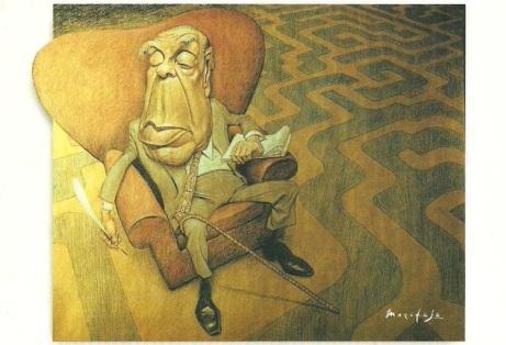 postal-nueva-caricatura-de-borges--4104-MLA144099403_2926-F