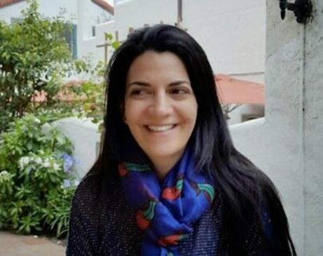DeniseNader