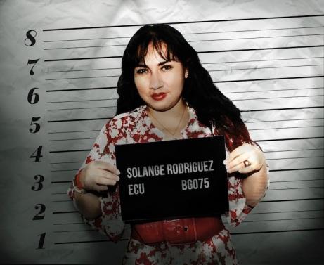 solange-bgmagazine