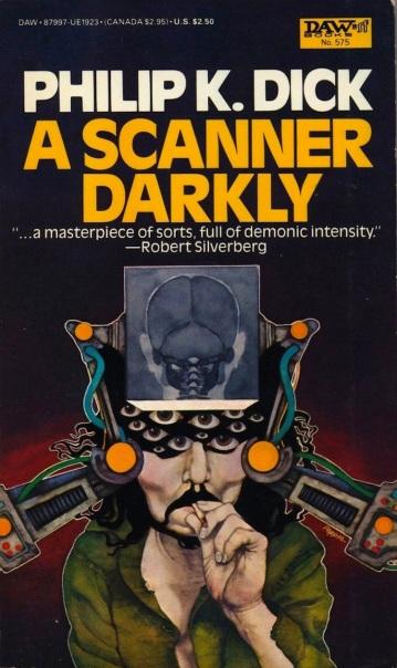 scaner_darkly