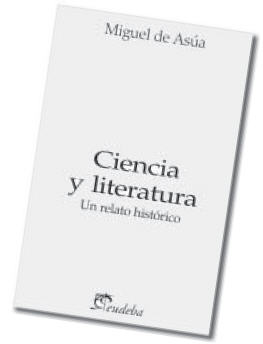 Asua_literatura