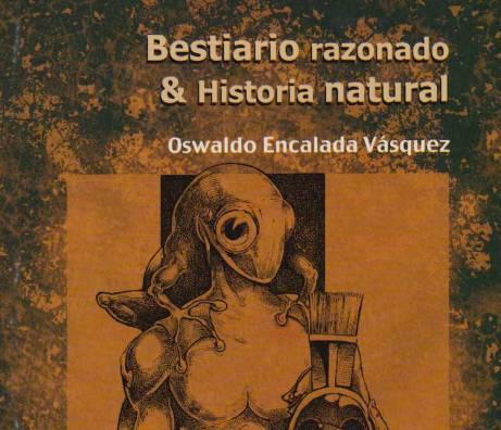 Bestiario_Encalada_2