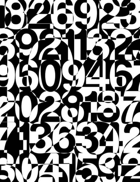 experimental_black_white_numbers_by_geoffmyers