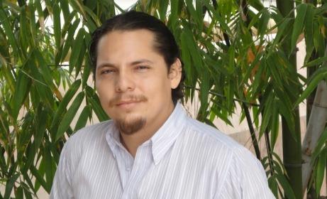 Miguel+Antonio+Chavez