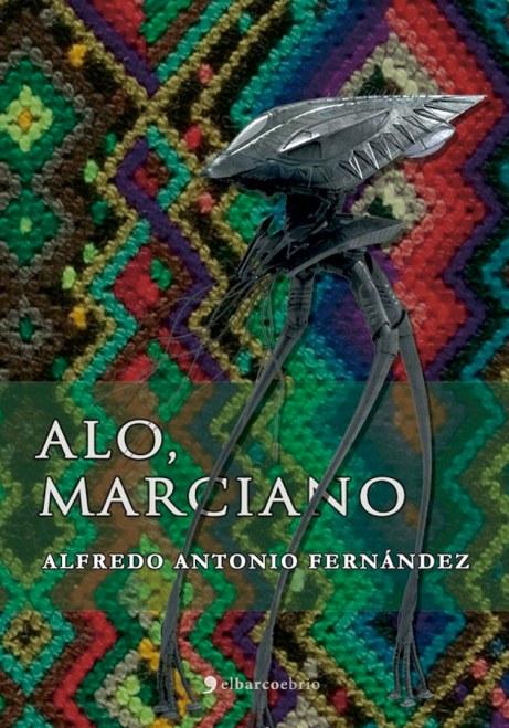alo-marciano-otrolunes-35