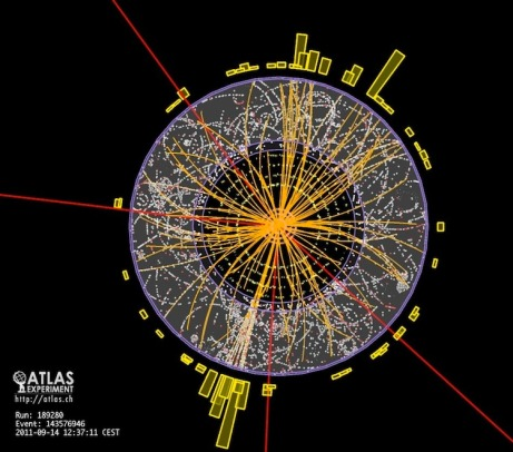 higgs-bosun-particle