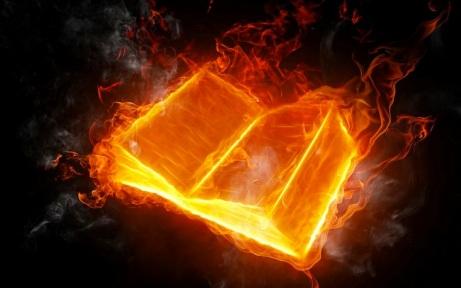 libros_flama