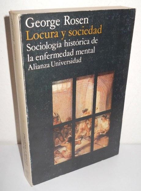 LocuraSociedadRosen