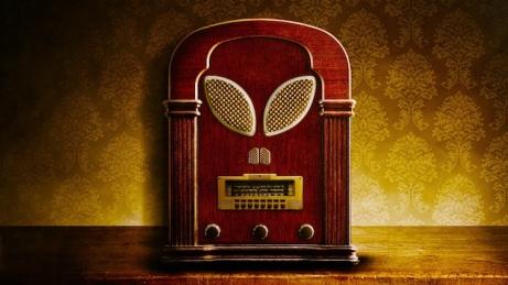 radiomars