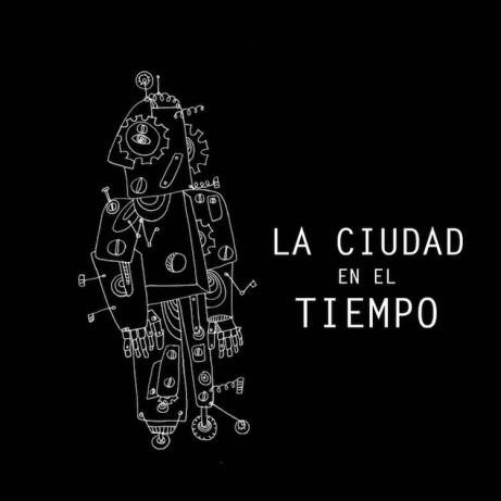 CiudadTiempo