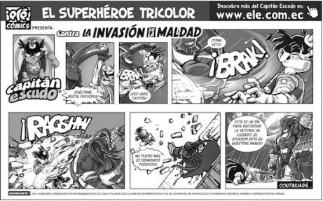 Cómics-Invasión-maldad-2-5-05