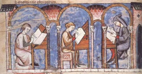 libro-de-los-juegos_scriptorium