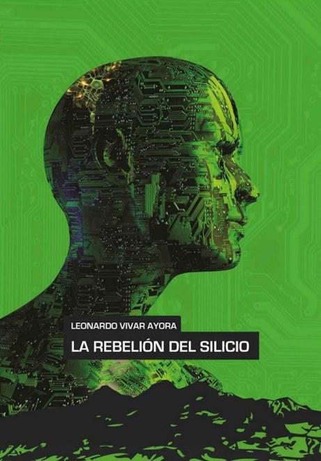 RebelionSilicio