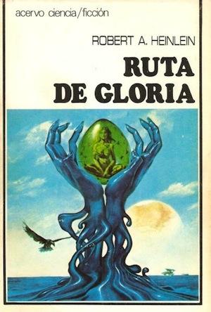 Ruta-de-Gloria-de-Heinlein