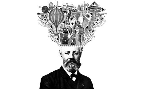 Ilustración de Lorenzo Petrantoni (http://www.lorenzopetrantoni.com/illustrations/)