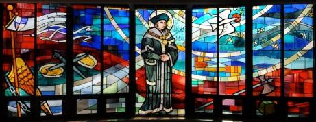 SMU-St.ThomasMoreChapel Lobby Glass 7×15-200 3317 (http://tcanterbury.com/?attachment_id=1644)