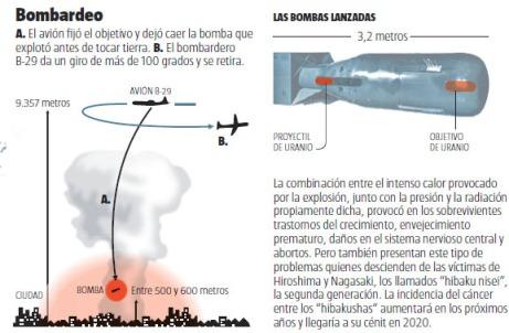 06-08-13-sucesos-bomba2