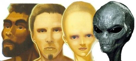 29-06-14-Mitos-De-humanos-a-grises-grande_3cefcabcd15f79358075c482eccfbaa2