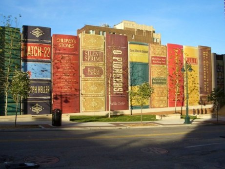 biblioteca_kansas_city