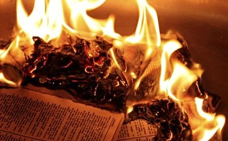 book-burning-by-jason-verwey