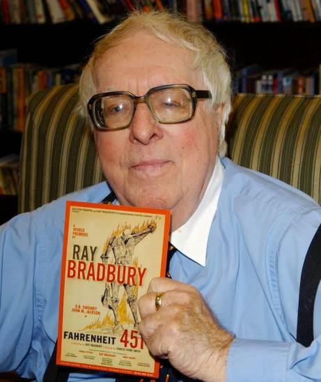 Bradbury_Fahrenheit
