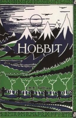 el-hobbit-256x400