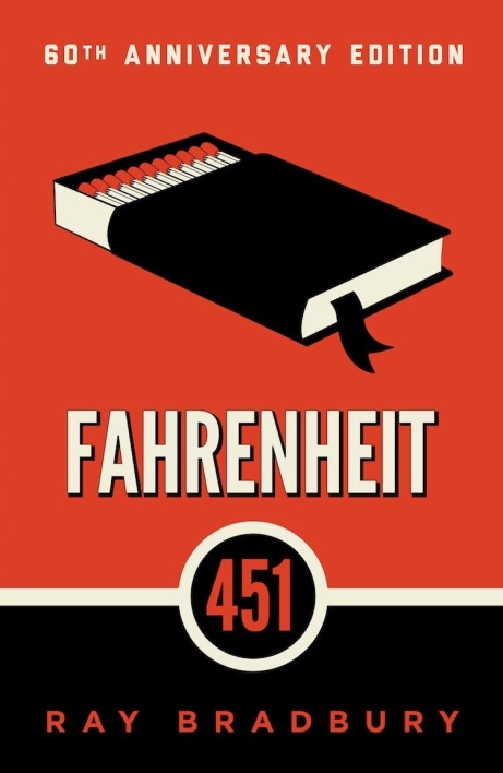 Fahrenheit451_Bradbury
