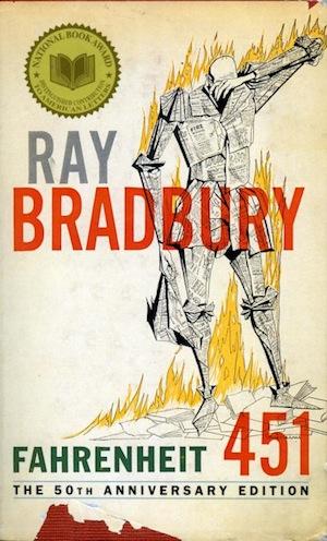Fahrenheit_Bradbury